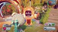 PS4 植物大战僵尸 花园战争2 第21期 鲨齿船长 超猛机甲小火龙