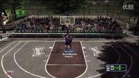 【游侠网】《NBA 2K17》球员预览二