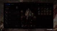 《战锤:末世鼠疫2》步行骑士攻略教学视频2.防御向脚骑士