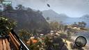 【游侠网】《死亡岛:终极版》VS PC原版画质