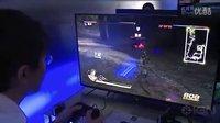【游侠网】PS4《GT SPORT》现场屏摄视频:Fisherman's Ranch
