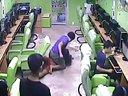 泰国网友激情GNAK被反杀