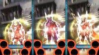 [游侠网]《怪物猎人:Spirits》TGS 2015预告片