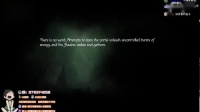 《失忆症重生》游戏实况视频合集6