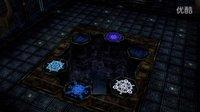 【混沌王】《最终幻想10HD》PC版中文实况流程解说(第三十六期 狂暴中的机智)