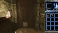 【游侠网】《痛苦的灵魂》PC版试玩演示