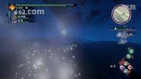 【612com】实力捅BOSS菊花《讨鬼传2》试玩版演示