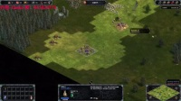 《帝国时代:终极版》新手开局视频攻略