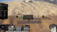 《三国全战》单位移动及攻击操作视频