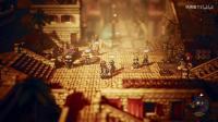 《八方旅人》历战武器获取视频攻略05.长剑