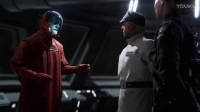 【游侠网】《星球大战:前线2》最新宣传片