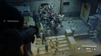 《僵尸世界大战》游戏内所有关卡尸潮集锦
