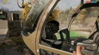 《孤岛惊魂5》全剧情任务流程视频攻略 医师订单