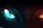 【游侠视频站】《黑暗之魂2》20分钟实际游戏影像