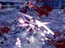 《龙背上的骑兵3》欧美地区发售预告