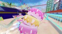【游侠网】《闪乱神乐:沙滩戏水》游戏宣传PV第一弹