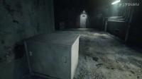 【游侠网】《恶灵附身2》FPS视角