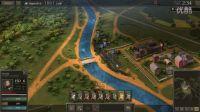 终极将军:内战 19世纪美国南北战 游戏试玩