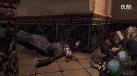 【游侠网】《生化危机7》IGN超长试玩剪辑