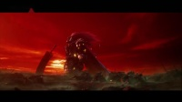 【游侠网】E3 2019 FS社新作《Elden Ring》