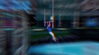 【游侠网】《美国忍者勇士挑战赛》预告