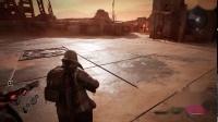 《遗迹:灰烬重生》全流程联机开荒4