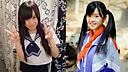 日本妹子和中国妹子的区别