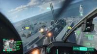 【游侠网】EA官宣《战地2042》公开测试10月6号开启