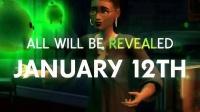 【游侠网】《模拟人生4》新DLC预告