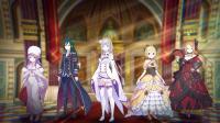 【游侠网】《Re:从零开始的异世界生活 虚假的王选候补》游戏宣传片