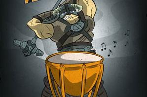 游戏史上的经典音乐回顾 第三期