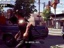 《驶向地狱:报复》PC视频流程第三十八关完