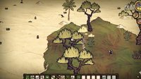 饥荒:失落之船——喷火的岩浆地面(第三集)