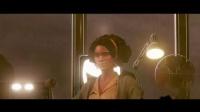 【游侠网】《死亡循环》视频演示片段