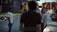 《极品飞车21》全流程视频解说攻略合集