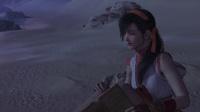 《古剑奇谭三》全支线隐藏剧情大合集9.支线7:岑樱的蜀黍