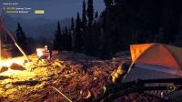 《孤岛惊魂5》全流程视频攻略合辑28