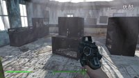 《辐射4》Fallout4幽默与攻略流程视频19p一箭三雕的任务原来是个坑兄弟和队长坑我的酬金