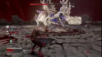 《噬血代码》最终战无穷无尽打法视频