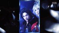 【游侠网】《最终幻想:勇气 Exvius》预告