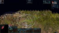 【吃喝不愁的LIVE】支持DX12的即时战斗游戏:奇点灰烬试玩解说