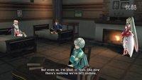 情热传说Tales of Zestiria视频攻略Part 14-BOSS Echidna