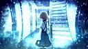 【游侠网】《X苍炎:失去的记忆》预告片