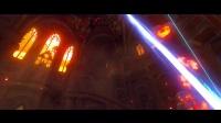 【游侠网】一拳超人乱入《塞尔达传说:荒野之息》