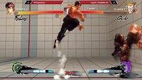 KIT 2016《终极街霸4》总决赛 - Hamad vs NuckleDu