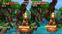 WiiU模拟器1.8版本提升对比
