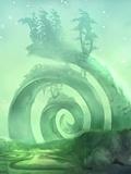 《魔兽世界》10种秘密所在地