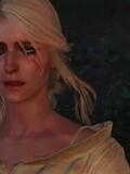天然卷发《巫师III:狂猎》流程解说第三期