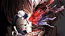 【东喰燃MAD】战斗是我的本能,只为拯救这个错误的世界!