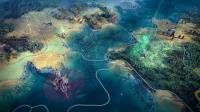 【游侠网】E3 《奇迹时代:星陨》预告片